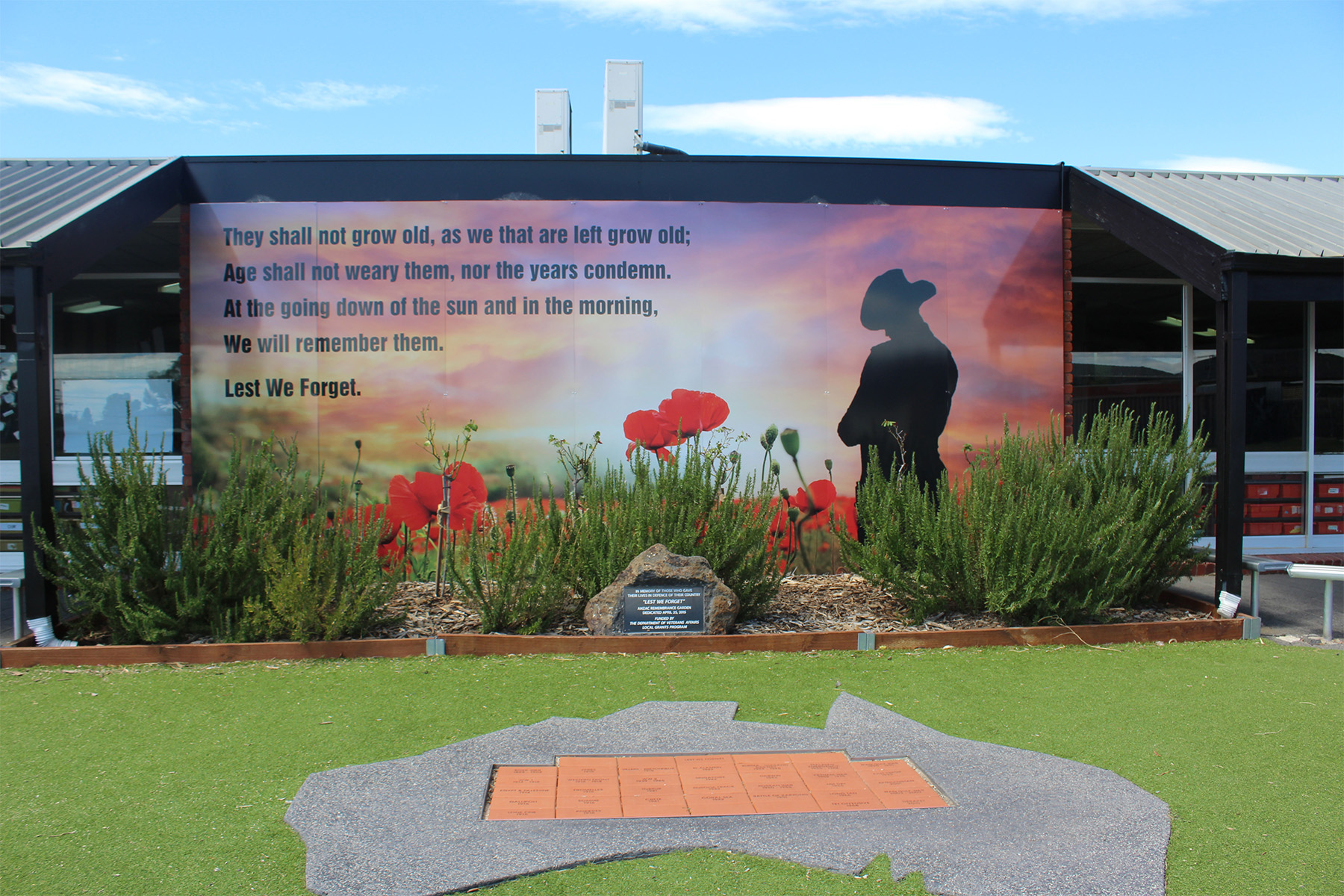 /uploaded_files/media/gallery/1487915807anzac1.jpg