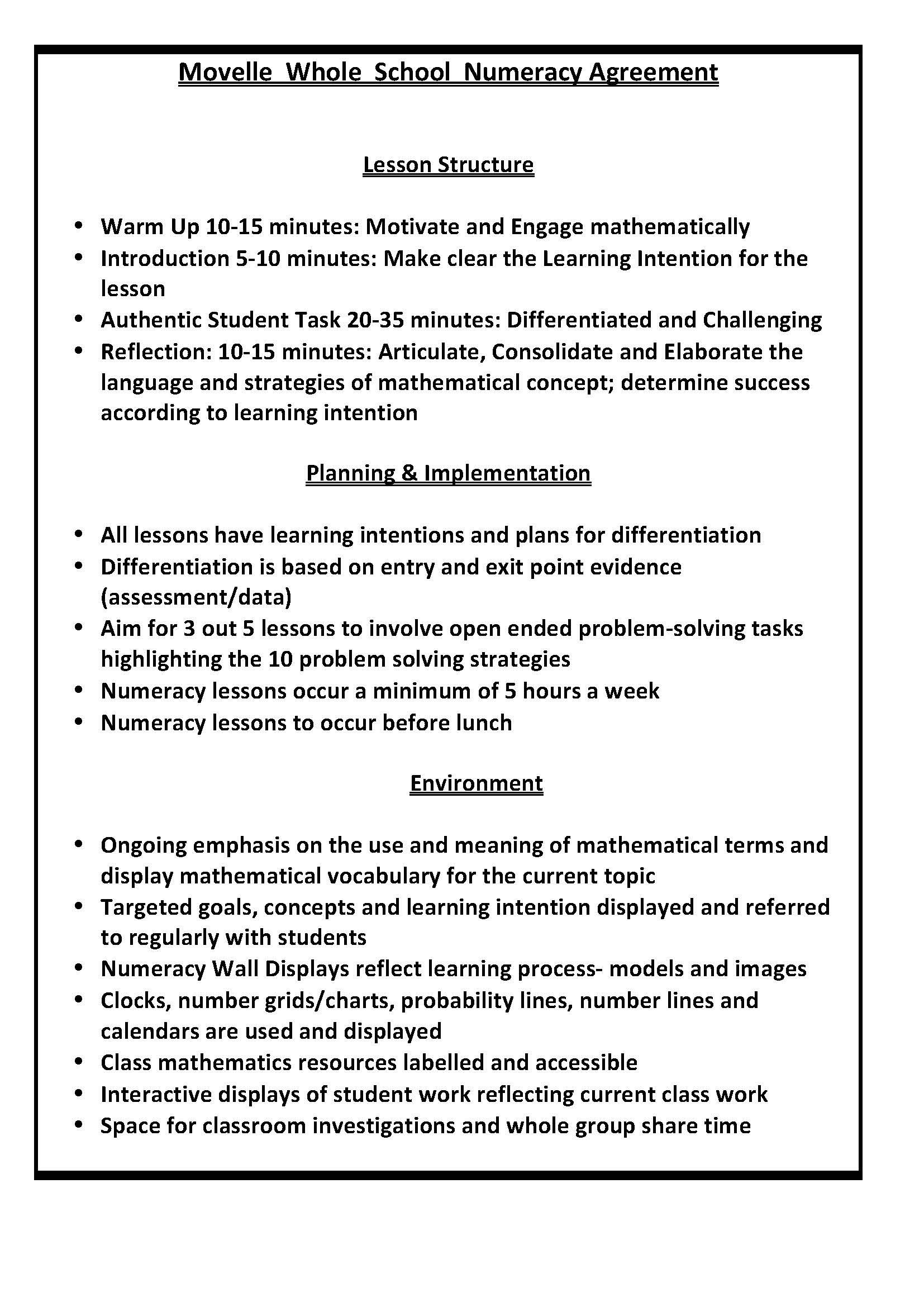Fine Mathematical Charts Frieze - Math Worksheets - modopol.com